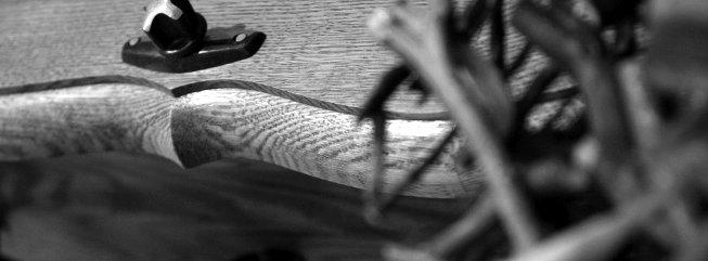 Pompes funèbres Bentz : large choix d'article funéraires