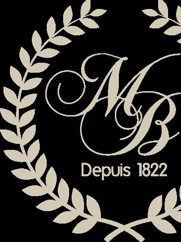 Bentz, dpuis 1822